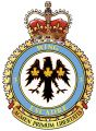 No 3 Wing, Royal Canadian Air Force.jpg