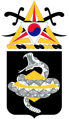 106th Finance Battalion, US Army.png