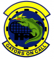 629th Tactical Control Flight, US Air Force.png