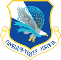 Air Force Legal Operations Agency, US Air Force.png