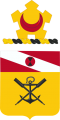 21st Engineer Battalion, US Army.png