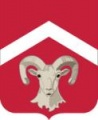 40th Engineer Battalion, US Army.jpg
