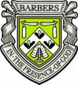Incorporation of the Chirurgeons and Barbers of Glasgow.jpg