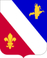 350th (Infantry) Regiment, US Army.png