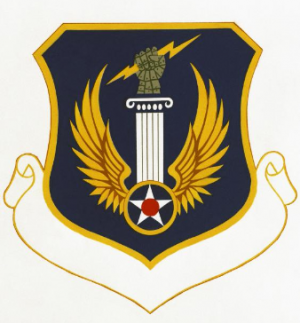 432nd Combat Support Group, US Air Force.png