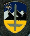 1st Air Force Division, German Air Force.jpg