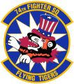 74th Fighter Squadron, US Air Force.jpg