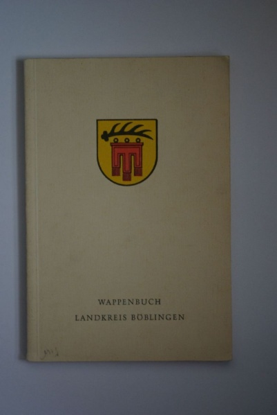 File:De-044.books.jpg