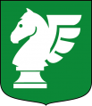 31st Airborne Battalion, 3rd Cavalry, Swedish Army.png