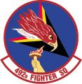 492nd Fighter Squadron, US Air Force1.jpg