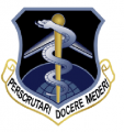 Aerospace Medical Division, US Air Force.png