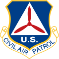 Civil Air Patrol, USA.png