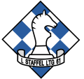 1st Squadron, 61st ATW, German Air Force.png