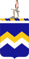 416th (Infantry) Regiment, US Army.png