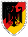 Territorial Defence Command, Germany.png