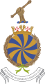 General Staff Portuguese Air Force2.png