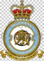 No 2 Police Wing, Royal Air Force.jpg