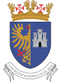 Air Force Base No 11, Beja, Portuguese Air Force.png