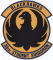 36th Student Squadron, US Air Force.png