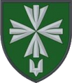 99th Separate Management Support Battalion, Ukraine.png