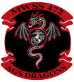 MWSS-472 AGS-Dragons, USMC.png