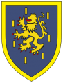 Armoured Brigade 15 Westerwald, German Army.png