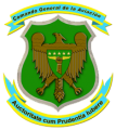 General Aviation Command, Air Force of Venezuela.png