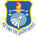 Air Force Cost Analysis Agency, US Air Force.png