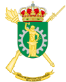 Logistics Services and Mechanical Workshops Unit 212, Spanish Army.png