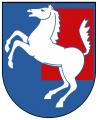 72nd Fighter Wing, German Air Force.png