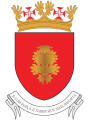 Training Directorate, Portuguese Air Force.png