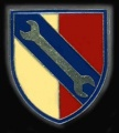 2nd Maintenance Battalion, German Army.jpg