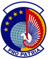 45th Aerial Port Squadron, US Air Force.png