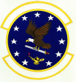 3822nd Air Command and Staff College Student Squadron, US Air Force.png
