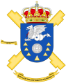 Maneuver Helicopter Battalion VI, Spanish Army.png