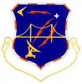 1901st Communications Group, US Air Force.png