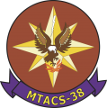 MTACS-38 Fire Chickens, USMC.png