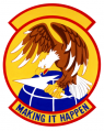 625th Aerial Port Squadron, US Air Force.png