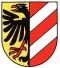 Arms of Altdorf