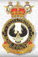 No 2 Squadron, Royal Australian Air Force.jpg