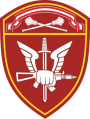 Special Purpose Mobile Unit - Central District, National Guard of the Russian Federation.png