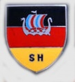 HQ Territorial Command Schleswig-Holstein, Germany.jpg