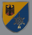 Maintenance Command I, German Army.png