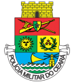 Military Police of the State of Ceará.png