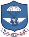 16th Mobile Aerial Port Squadron, US Air Force.png