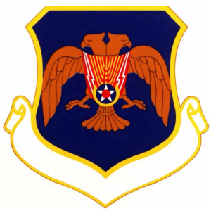 7217th Airbase Group, US Air Force.png