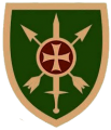 Special Operations Group, Georgia.png
