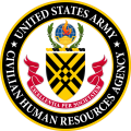 US Army Civilian Human Resources Agency.png