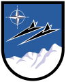 34th Fighter-Bomber Wing Allgäu, German Air Force.png