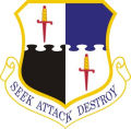52nd Fighter Wing, US Air Force.png